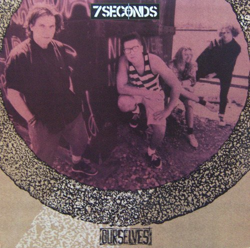7 Seconds - Ourselves