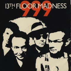 999 - 13th Floor Madness
