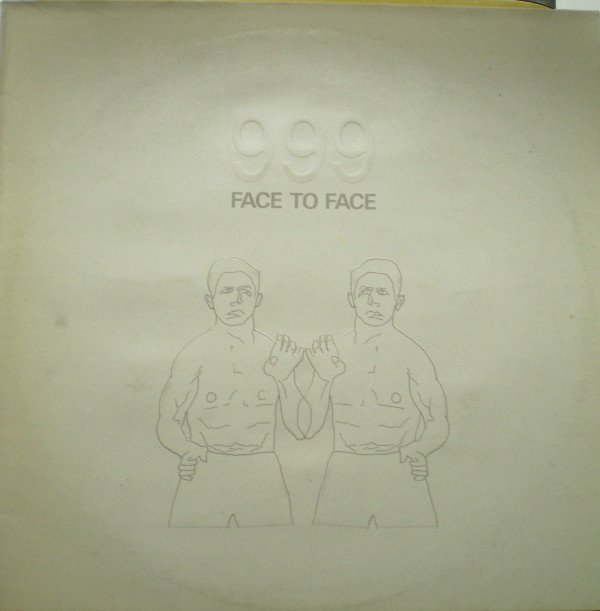 999 - Face To Face