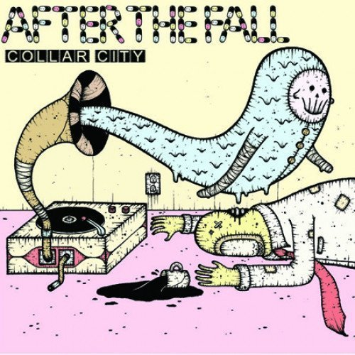 After The Fall - Collar City