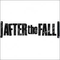 After The Fall - Everything