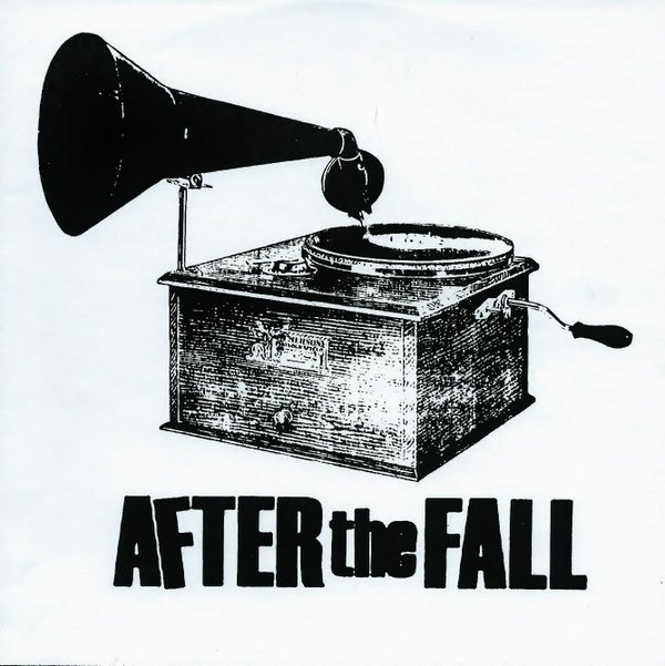 After The Fall - Transitions / After The Fall