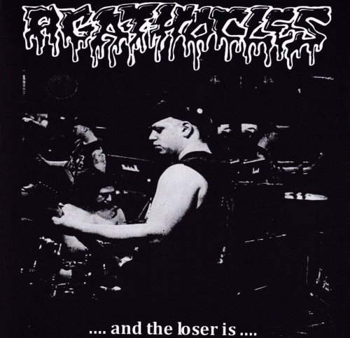 Agathocles - And The Loser Is...