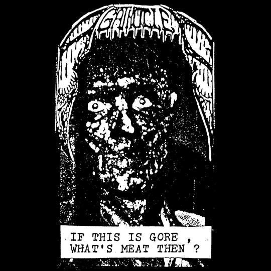 Agathocles - If This Is Gore, What