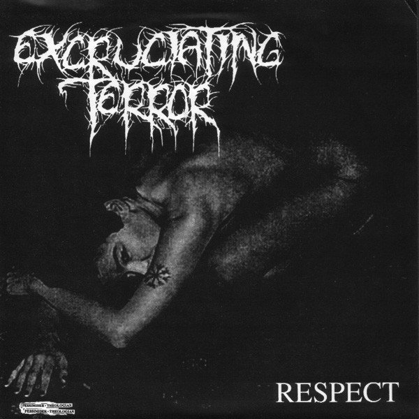 Agathocles - Respect / Stained