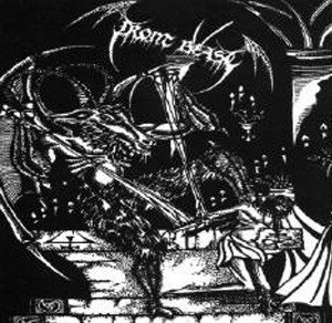 Agathocles - The Story Of The World In Flames / Hand In Hand