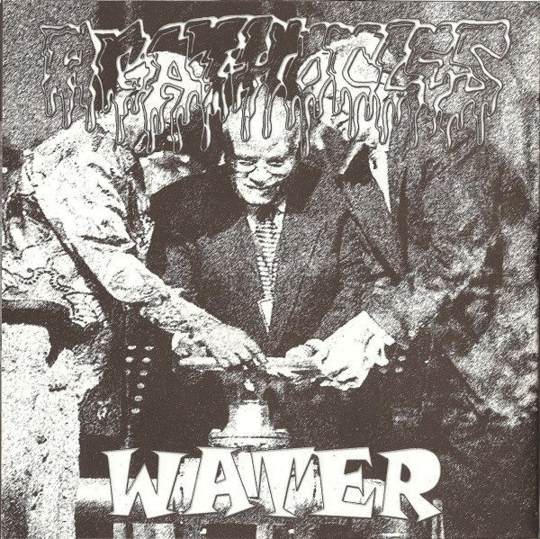 Agathocles - Water / Class Wars