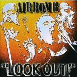 Airbomb - Look Out!