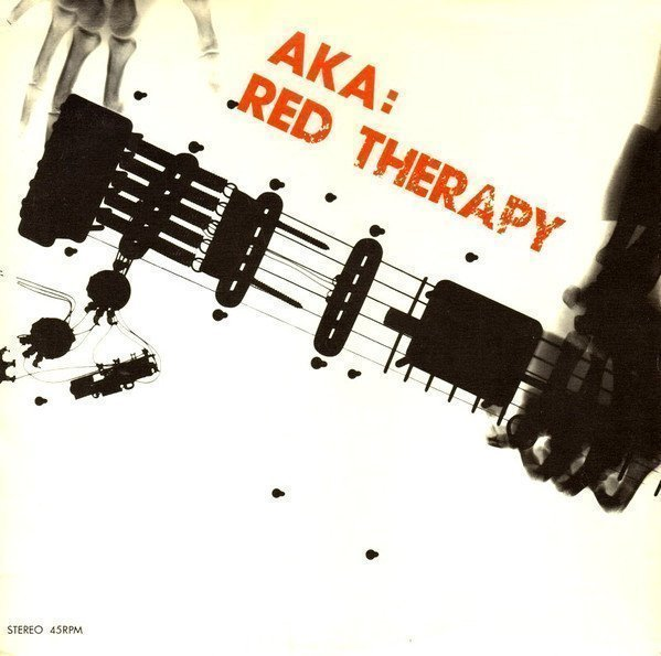 Aka - Red Therapy