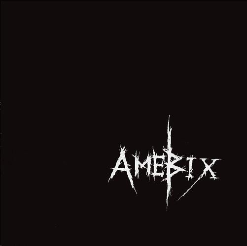 Amebix - Make Some Fucking Noise