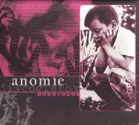Anomie - Discography ①⑨⑨④✪①⑨⑨⑦