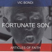 Articles Of Faith - Fortunate Son