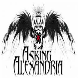 Asking Alexandria - Demo 2008
