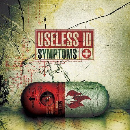 Ataris Vs Useless Id - Symptoms