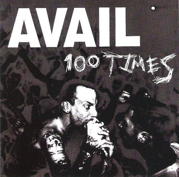 Avail - 100 Times