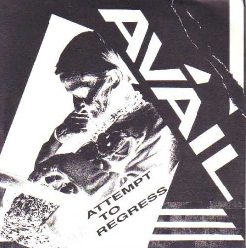 Avail - Attempt To Regress