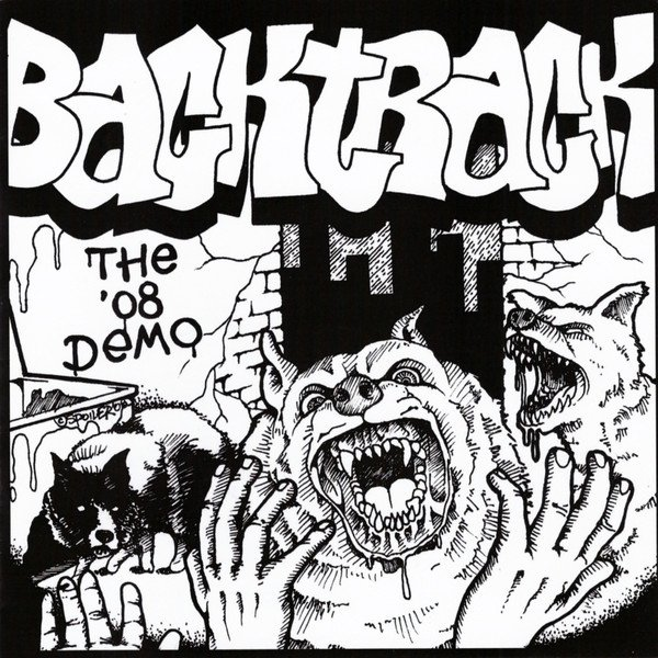 Backtrack - The