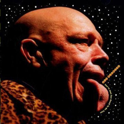 Bad Manners - You