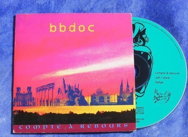 Bbdoc - Compte A Rebours