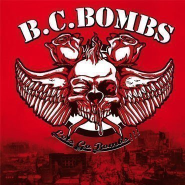Bc Bombs - Let