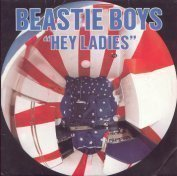 Beastie Boys - Hey Ladies