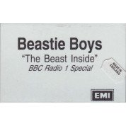 Beastie Boys - The Beast Inside (BBC Radio 1 Special)