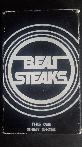 Beatsteaks - This One / Shine Shoes