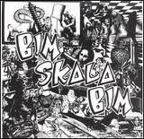 Bim Skala Bim Vs The Selecter Vs House Of Rhythm - Bim Skala Bim