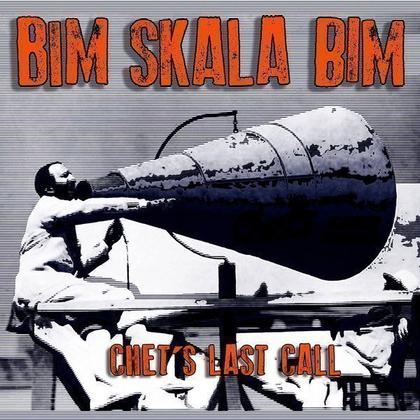Bim Skala Bim Vs The Selecter Vs House Of Rhythm - Chet