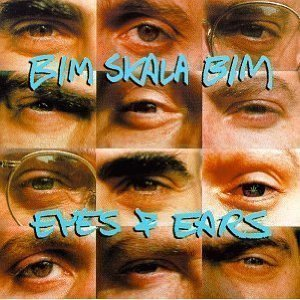 Bim Skala Bim Vs The Selecter Vs House Of Rhythm - Eyes & Ears