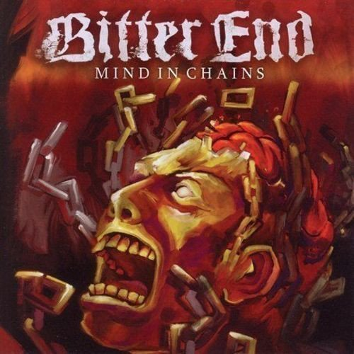 Bitter End - Mind In Chains