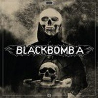 Black Bomb A - Pedal To The Metal