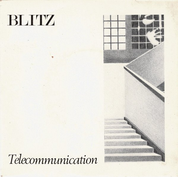 Blitz - Telecommunication