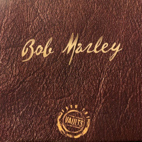 Bob Marley - From The Vaults - Vol2