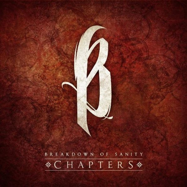 Breakdown Of Sanity - Chapters