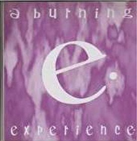 Burning Heads / Thompson Rollets - A Burning Experience