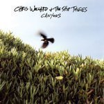 Chris Wollard And The Ship Thieves - Canyons