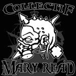Collectif Mary Read - I