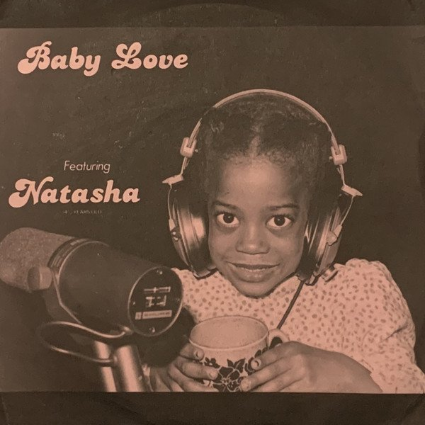 Coolnotes - Baby Love / Why Can