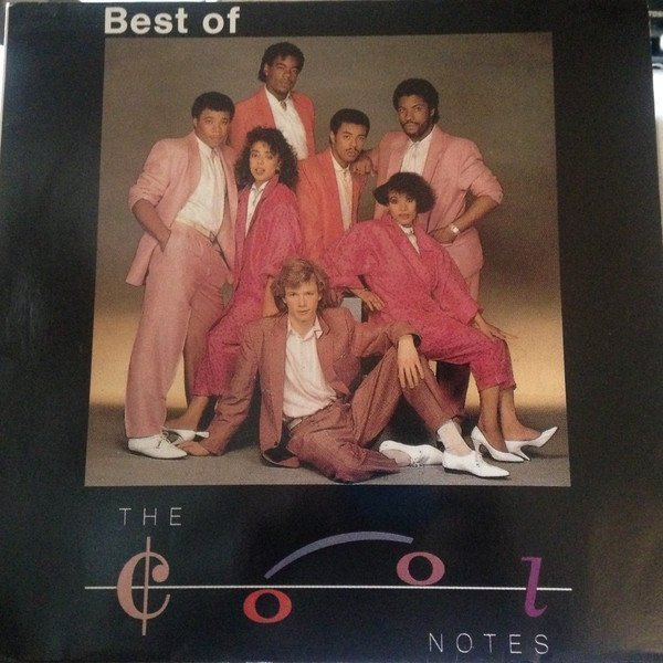 Coolnotes - Best Of