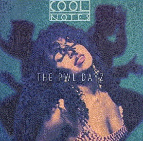 Coolnotes - The PWL Dayz