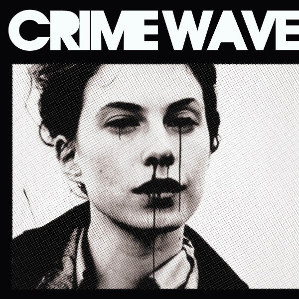 Crime Wave - Ritual Mutations_ Discography 2010-2012