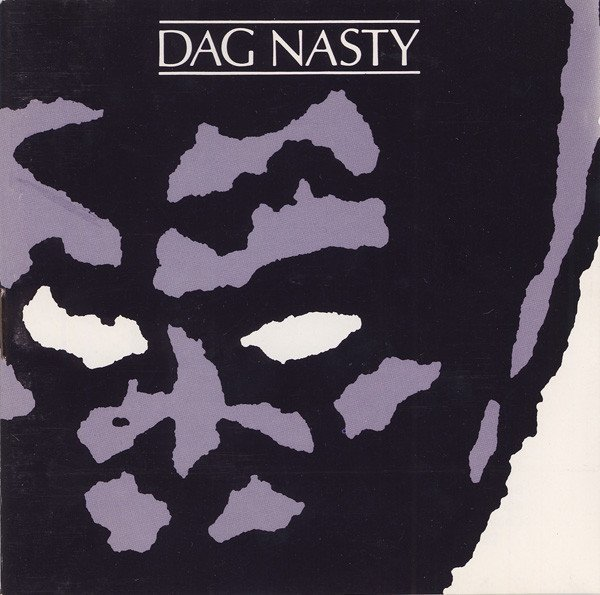 Dag Nasty - Can I Say & Wig Out At Denko