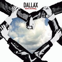 Dallax - Heart Storming