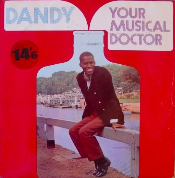 Dandy - Your Musical Doctor