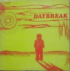 Daybreak - A Celebration Of The Individual