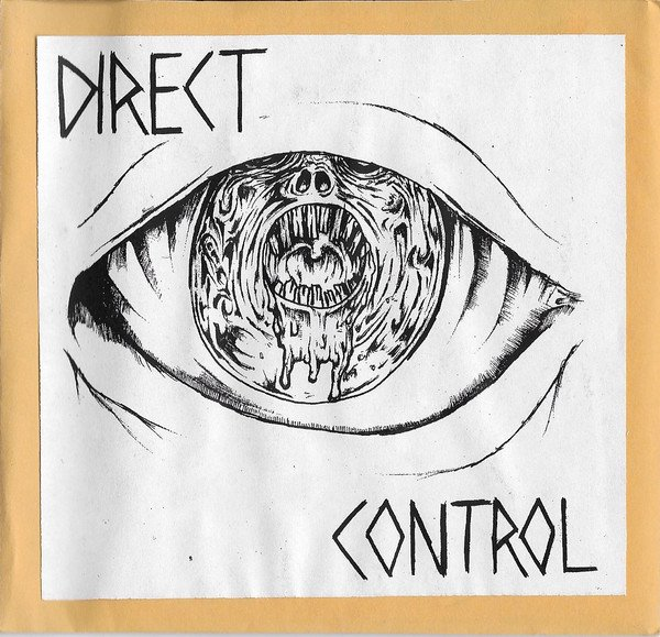 Direct Control - Direct Control
