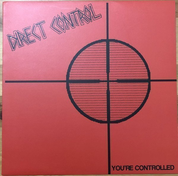 Direct Control - You
