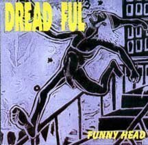 Dread Ful - Funny Head