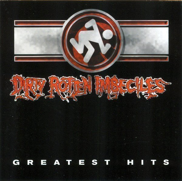 Dri - Greatest Hits